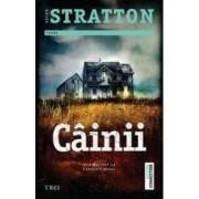 Cainii - Allan Stratton