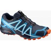 Pantofi alergare Salomon Speedcross 4 Gore-Tex