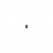 Goodyear EfficientGrip Performance ( 205/55 R16 91V )