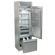 Combina frigorifica Fhiaba StandPlus70 latime 587 mm adancime 594 mm