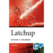 Latchup by Steven H. Voldman