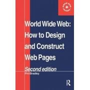 World Wide Web by Phil Bradley