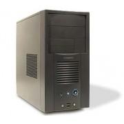 Calculator Osborne, Intel Core i3 2120, 4GB RAM, 160GB HDD