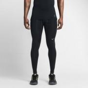 Nike Pro Core Compression 2.0 Men's Tights