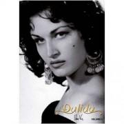 Dalida - Une Vie, Vol.1 (0600753078631) (1 DVD)