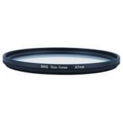 Filtru Marumi DHG Star Cross 67mm