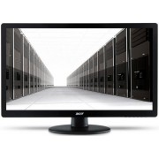 "Monitor LED Acer 23"" S230HLBBD Full HD, DVI, VGA"
