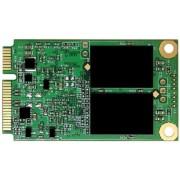 Transcend 16GB mSATA SATA2 MLC, TS16GMSA630