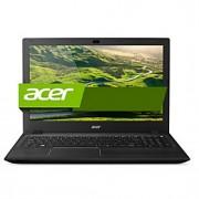 acer laptop aspirar f5-572g 15,6 polegadas Intel i5 dual core 8GB de RAM de 1 TB de disco rígido Windows 10