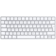 Tastatura Apple Wireless Magic MLA22Z/A International English