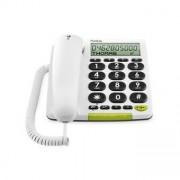 Matra Doro 312CS Téléphone Filaire