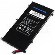 Baterie Tableta Samsung NEXUS I9250