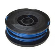 ALM BD720 Spool & Line to fit Black & Decker Reflex-plus Trimmers GL701, GL716, GL720 and GL741, equivalent to B&D Part Number A6495