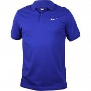 Tricou barbati Nike Matchup Polo-JSY 727619-457