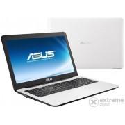 Notebook Asus X751SA-TY026D, alb