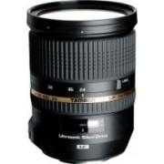 Obiectiv Foto Tamron SP 24-70mm f2.8 Di VC USD pentru Canon