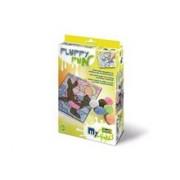 Set Design Fluffy Fun Revell-Rv30603