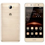 Huawei Y5II dual SIM