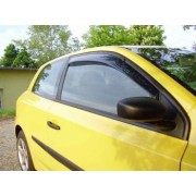 Paravanturi Fata Fiat Stilo 3usi dupa 2002