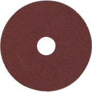 Šmirgla fiber disk Ø180/K16/5kom Makita P-01024