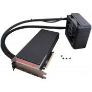 Placa Video Sapphire Radeon R9 Pro Duo, 8GB, HBM, 4096 bit