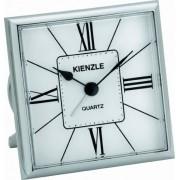 Kienzle - Sveglia, analogica al quarzo, Unisex - adulto