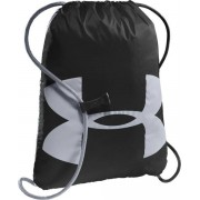 Under Armour Ozsee Sackpack Sportbeutel