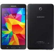 Samsung T230 Galaxy Tab 4 7.0