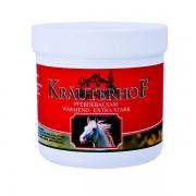 Gel Puterea Calului Extra Strong Kräuterhof Ambalaj 500 ml