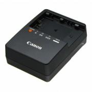 Incarcator Canon LC-E6 pentru acumulatori Li-Ion tip LP-E6 pentru Canon 5D Mark II, 5D Mark III