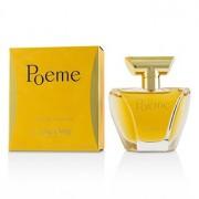 Lancome Poeme Eau de Parfum Vaporizador 50ml/1.7oz