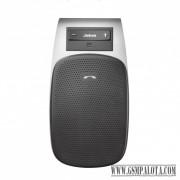 1.Jabra Drive Bluetooth autós kihangosító, Fekete