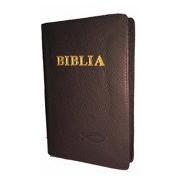 Biblia pentru amvon (cod A4PF).