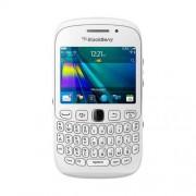 BlackBerry Curve 9220 (White)