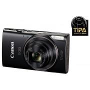 Canon IXUS 285 HS (negru)