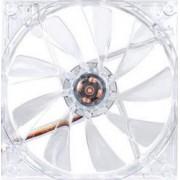 Ventilator Carcasa Thermaltake Pure 14 LED 1000 RPM Albastru