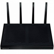 Router Wireless NetGear R8500 Nighthawk X8 Tri-Band Quad Stream