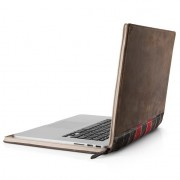 Twelve South BookBook MacBook Pro (Retina) 15""