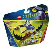 LEGO Chima 70137 Bat Strike