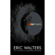 End of Days by Eric Walters