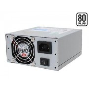 TAP Seasonic 350W SS-350SFE SFX