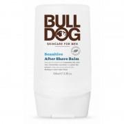 Bulldog Sensitive After Shave Balm 100 ml Aftershave Balm