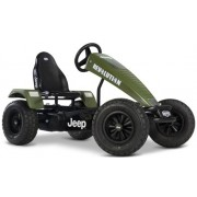 Kart BERG Jeep Revolution BFR-3