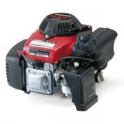 Motor Honda model GXV50T SE R5