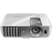 Videoproiectoare - Benq - W1070+