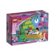 LEGO DUPLO Princess Ariel Magical Boat Ride 10516 by LEGO