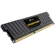 Memorie Corsair Vengeance LP 8GB DDR3 1600MHz CL9