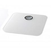 Báscula Fitbit Aria Blanca Wi-Fi
