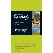 Portugal by Kathie Burton