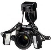 Olympus Macro Flash N1314992